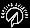 Asociatia Aviatiei