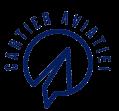 Asociatia Cartier Aviatiei